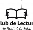 Radioclub de lectura de Radio Córdoba