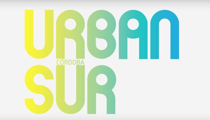 Los diez de Urban Sur
