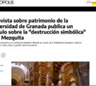 https://cordopolis.eldiario.es/cultura/revista-patrimonio-universidad-granada-publica-articulo-destruccion-simbolica-mezquita_1_7191285.html