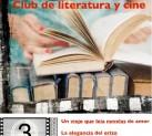 Club 2015