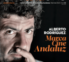 CineAndCine 1 (Abril 2013)