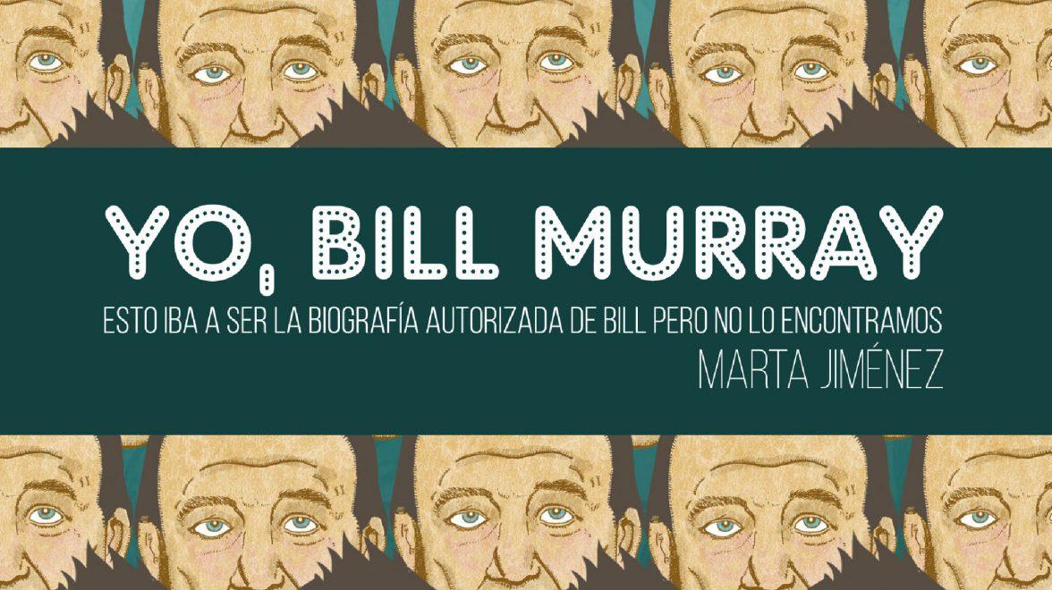 cubierta_bill-murray-1