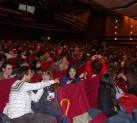 LMC- Salón de actos de la UCO