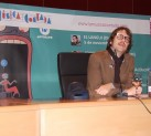 Joaquín Reyes en LMC (Córdoba)