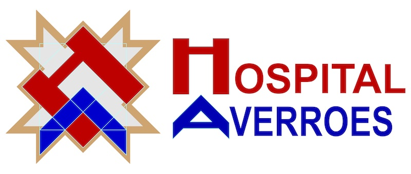 Hospital Averroes