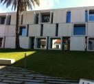 Biblioteca de Guadalcázar