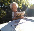 Mi abuela Pilar