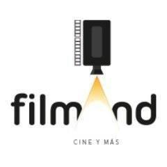 Filmand