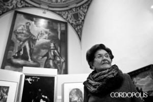Rita Rutkowski   MADERO CUBERO