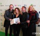 Premio Asecan 2016. Mejor libro de cine.
