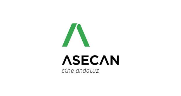 Asecan