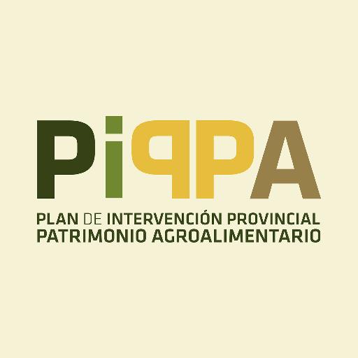 Plan Pippa