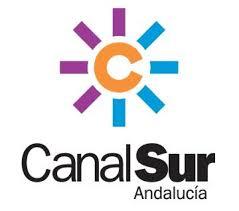 Canal Sur/Buenos días, Andalucía