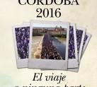 Portada 'Córdoba 2016. El viaje a ninguna parte'