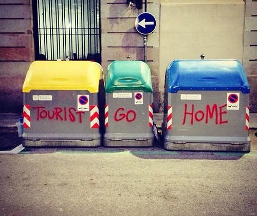 turismofobia6