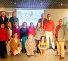Fundación Cajasol