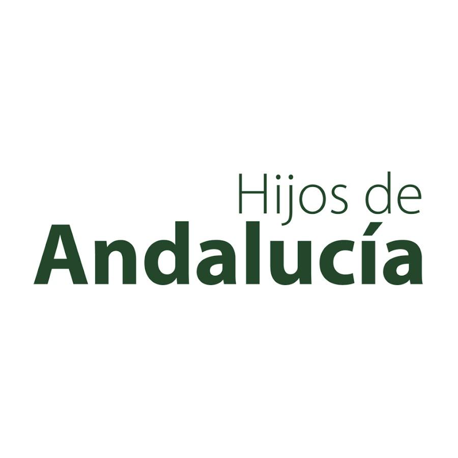 Hijos de Andalucía